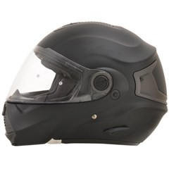 FX-36 Solid Helmets