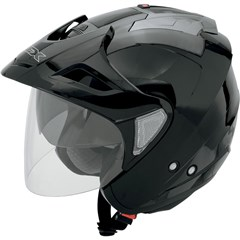 FX-50 Solid Helmets