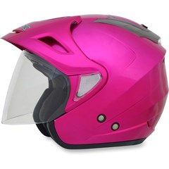 FX-50 Solid Womens Helmets