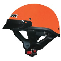 FX-70 Beanie Solid Helmets