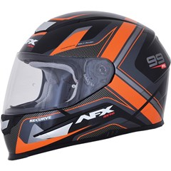 FX-99 Graphics Helmets