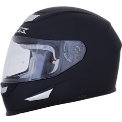 FX-99 Solid Helmets