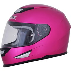 FX-99 Solid Womens Helmets