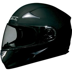 FX-Magnus Big Head Solid Helmets