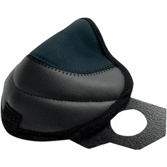 Helmet Breath Guard for FX-39