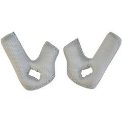 Helmet Cheek Pads for FX-140