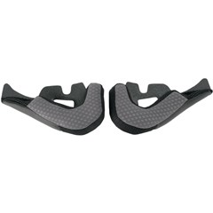 Helmet Cheek Pads for FX-50