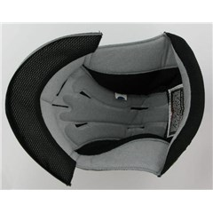 Helmet Liner for FX-90