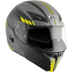 Numo Graphics Helmet