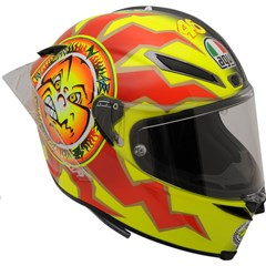 Pista GP R 20 Years Helmets