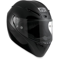 Veloce S Solid Helmets