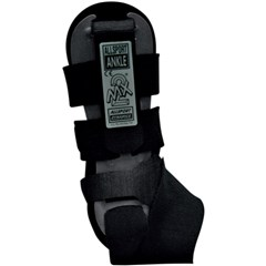 147 MX-2 Left Ankle Brace