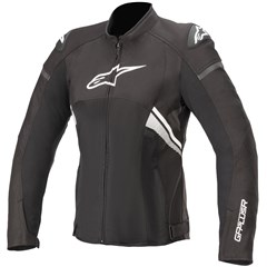 .Stella T-GP Plus R V3 Air Womens Jackets