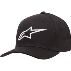Ageless Curve Youth Hats