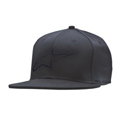 Ageless Flat Hat