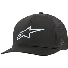 Ageless Lazer Tech Hats