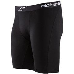 Alpinestars Poly Brief