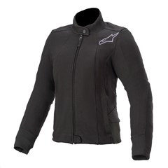 Banshee Womens Fleeces