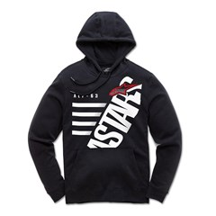 Bigun Fleece Youth Hoodies