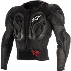 Bionic Action Youth Jackets
