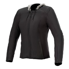 Bond Womens Jackets
