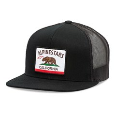 Cali Trucker Hat