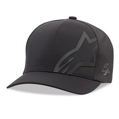 Corp Shift Delta Hat