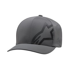 Corp Shift Delta Hats