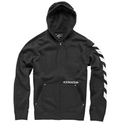 Debrief Fleece Jackets