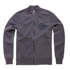 Dial Fleece Jacket
