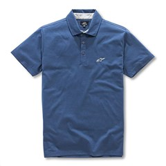 Eternal Polo Shirts
