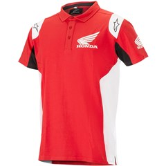 Honda Polo Shirts