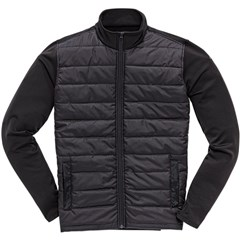 Intent Mid Layer Jacket