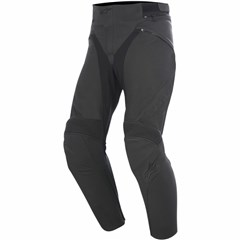 Jagg Airflow Leather Pants