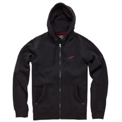 Legacy Fleece Jackets