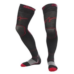 Long MX Socks