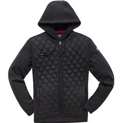 Method Hybrid Fleece Jacket