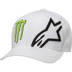 Monster Corp Hats