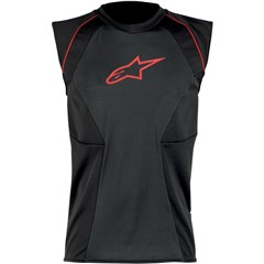 MX Cooling Vests