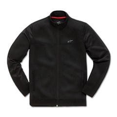 Pace Track Jacket