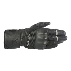 Patron Gore-Tex Leather Gloves