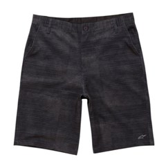 Pinned Hybrid Walkshort