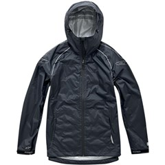 Qualifier Rain Jackets