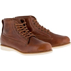 Rayburn Riding Shoes