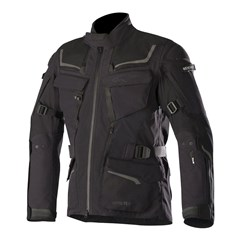 Revenant Gore-tex Pro Tech Air Airbag Compatible Jackets
