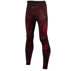 Ride Tech Summer Bottoms