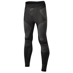 Ride Tech Winter Bottoms