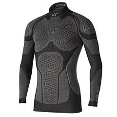Ride Tech Winter Tops