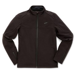 Sector Evo Jacket