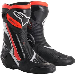 SMX Plus Non-Vented Boots